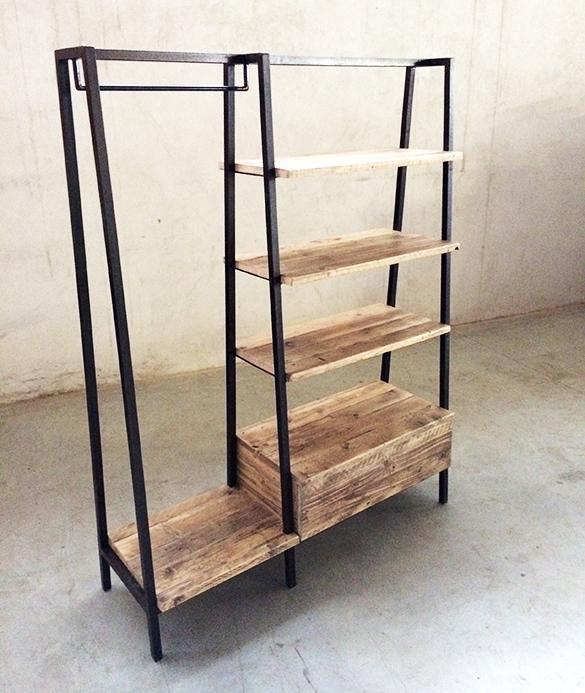 Interior design recupero arredamento design recupero for Tronchi di legno per arredamento