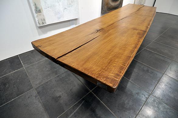 Assi Di Legno Grezze : Tavoli con assi di legno pattinatorisambenedettesi