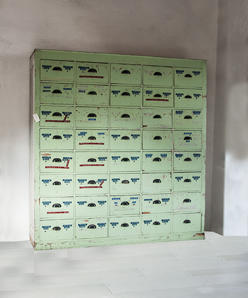 Vintage Mobili Shop online interior design recupero realizzazioni ...