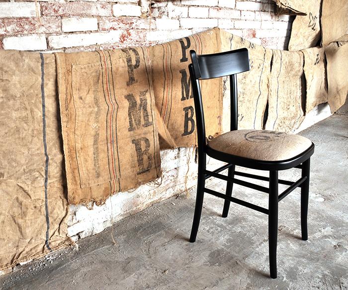 Sedia milano lim ed prodotti sedie interior design for Sedie design outlet online