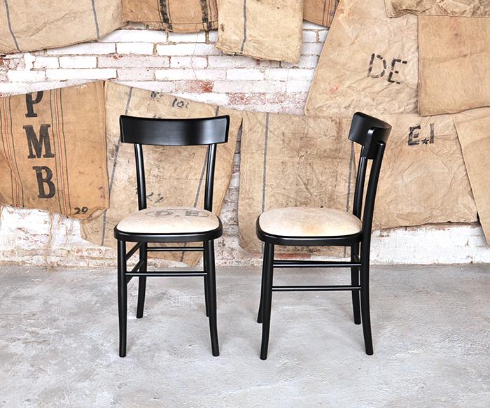 Sedia milano lim ed prodotti sedie interior design for Sedia milano