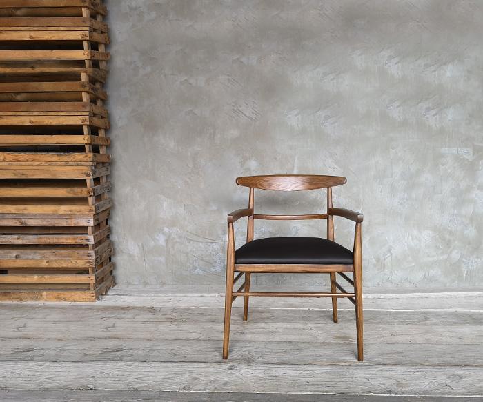 Sedia verona prodotti sedie bar ristoranti interior design