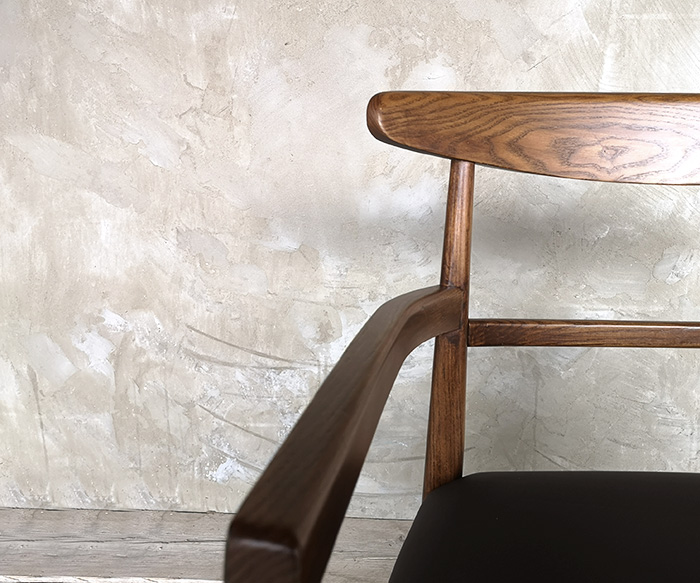 Sedia verona prodotti sedie bar ristoranti interior design for Sedie design verona