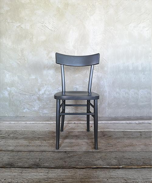 Prodotti Sedie Shop online interior design recupero ...