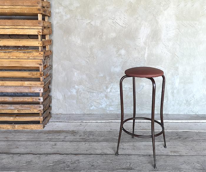 Sgabello lissia prodotti sgabelli bar ristoranti interior design