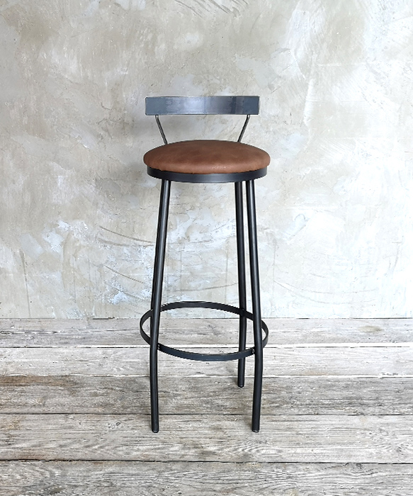Sgabelli Bar Design.Prodotti Sgabelli Bar Ristoranti Shop Online Interior Design