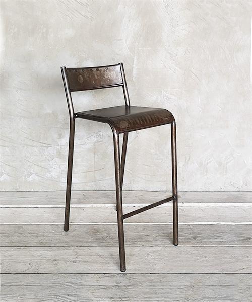 Sgabelli Per Ristoranti.Prodotti Sgabelli Bar Ristoranti Shop Online Interior Design