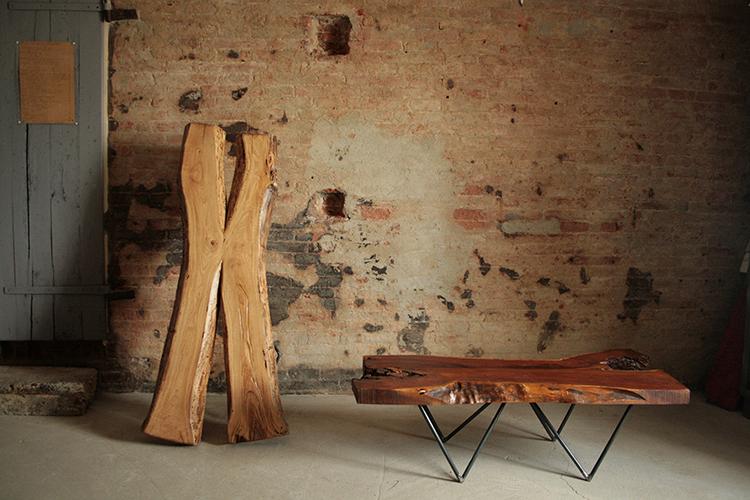 tavoli da fumo con vetri : Interior design recupero tavoli da fumo realizzati con legno massello ...