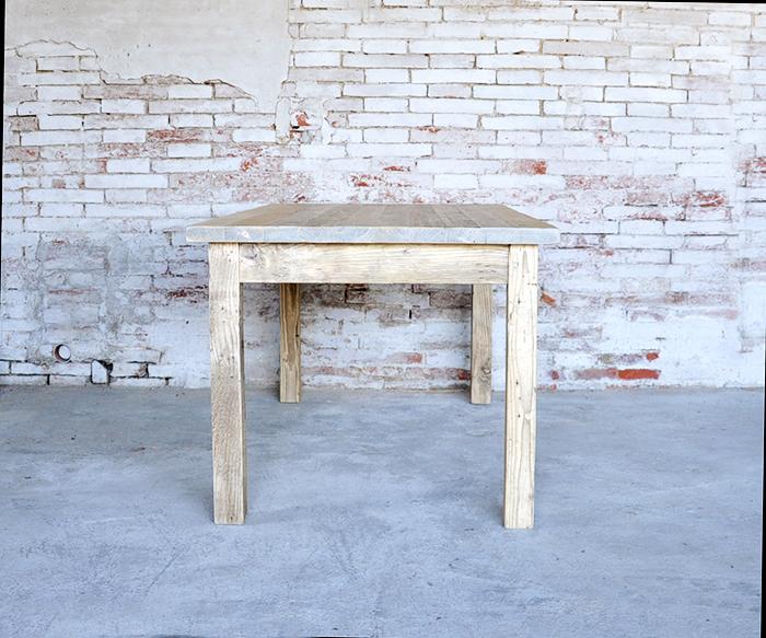 Tavolo osteria prodotti tavoli interior design recupero sestini e