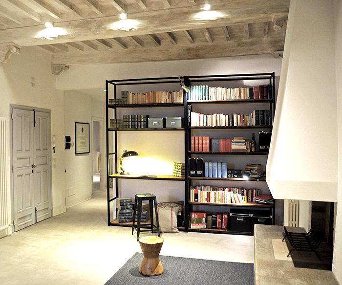 in cerca d 39 autore portfolio arredo casa interior design