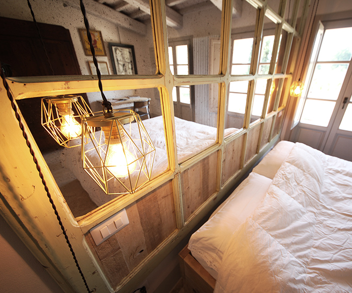 Collitorti guest house portfolio arredo casa interior for Arredo casa online shop