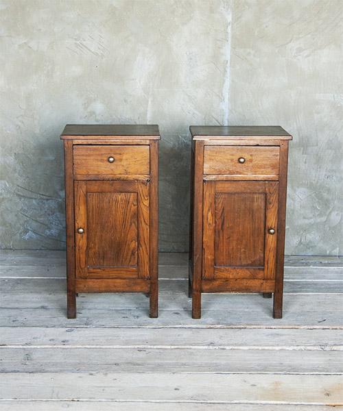 Vintage mobili shop online interior design recupero for Mobili shop online
