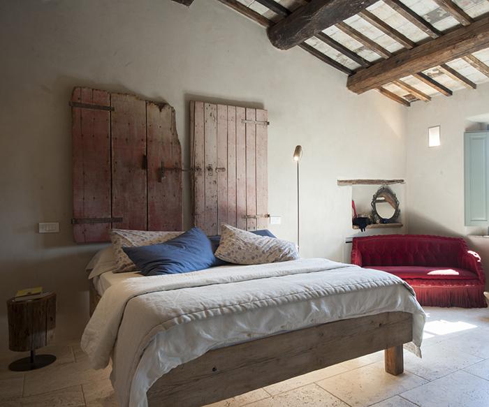 Agriturismo il follonico portfolio arredo casa interior for Arredo shop online