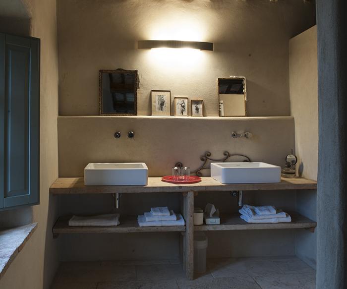 Agriturismo il follonico portfolio arredo casa interior for Arredo casa online shop
