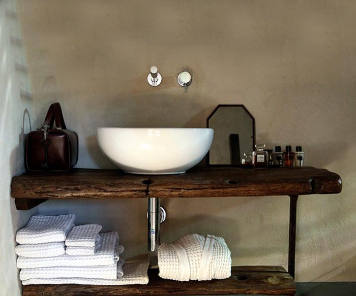 Agriturismo il follonico portfolio arredo casa interior for Arredo casa shop