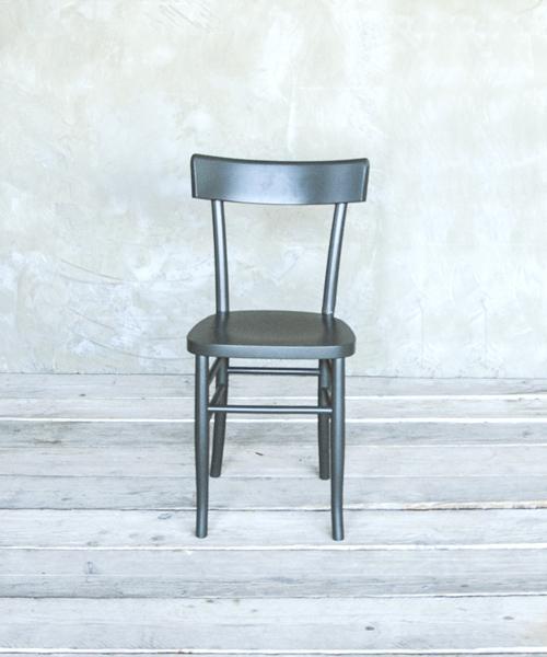 Prodotti Sedie Shop online interior design recupero realizzazioni ...