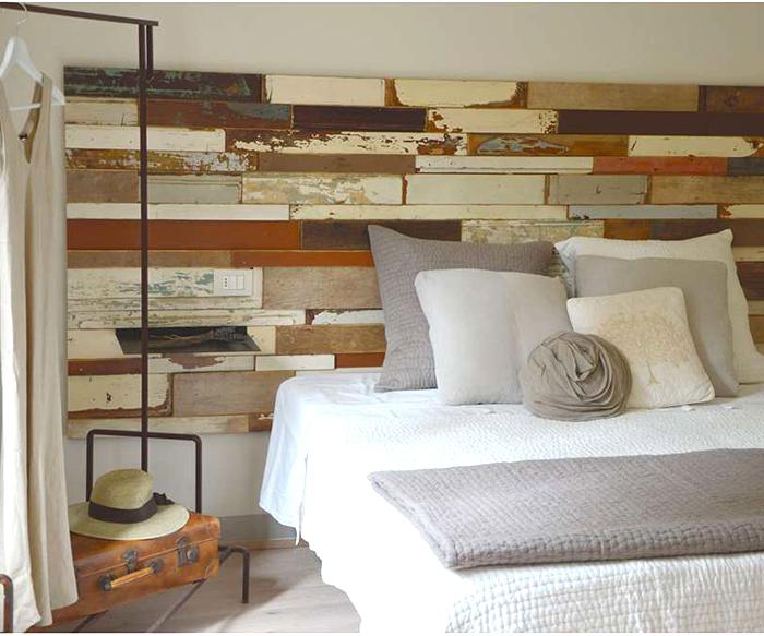B b le oche grigie portfolio arredo casa interior design for Arredo casa shop