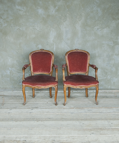 Vintage poltrone shop online interior design recupero for Poltrone online shop