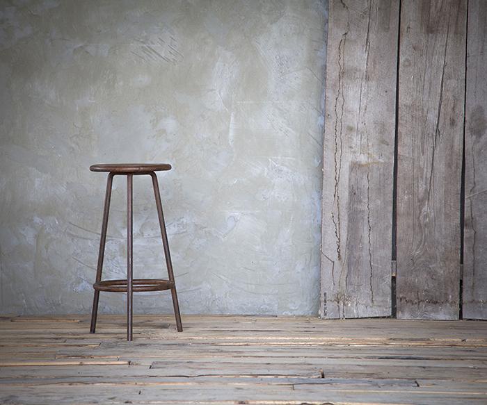 Sgabello bistrot prodotti sgabelli interior design recupero