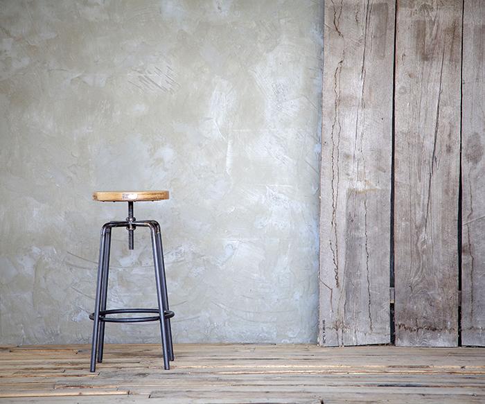 Sgabello a vite legno prodotti sgabelli bar ristoranti interior