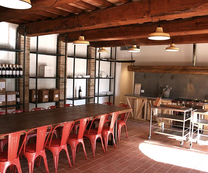 Cuore umbro portfolio arredo casa interior design recupero for Arredo shop online