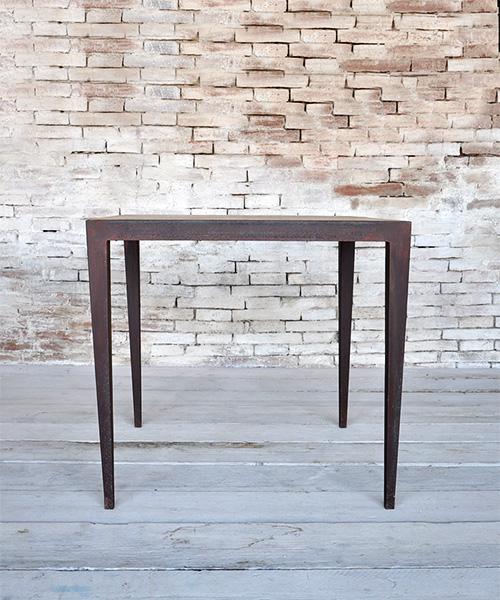 Prodotti Tavoli Shop online interior design recupero realizzazioni ...
