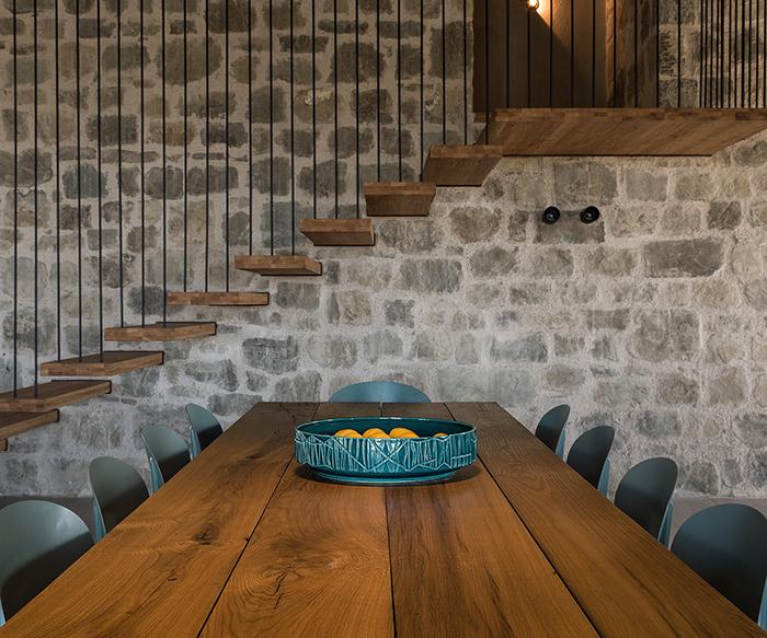 Podere il percorso portfolio arredo casa interior design for Arredo casa online shop